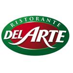RISTORANTE DEL ARTE