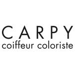 CARPY COIFFEUR
