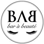 BAB - Bar à beauté