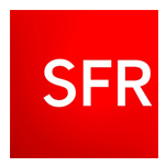 ESPACE SFR